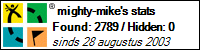 Mighty-Mike