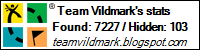 Profile for Team Vildmark
