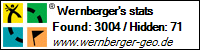 Profile for Wernberger