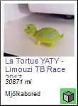 Yalouzo23