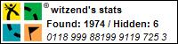 Profile for witzend