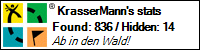 Profile for KrasserMann