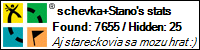 Profile for Schevka+Stano