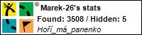 Marek-26