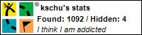 Profile for kschu