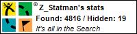 Z_Statman