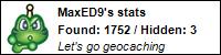 GC Stats 2