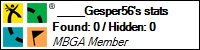 Profile for Gesper56
