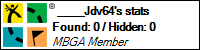 Profile for Jdv64