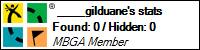 Profile for gilduane