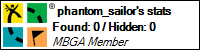 Profile for phantom_sailor