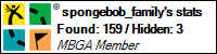 Profile for spongebob_familymb