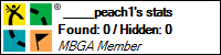Profile for peach1