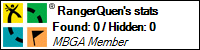 Profile for Rangerquen