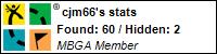 Profile for cjm66