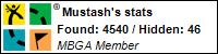 Profile for MuStash