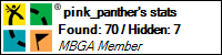 Profile for pink_panther