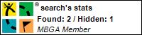 Profile for search