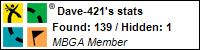 Profile for dave-421