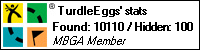 Profile for TurdleEggs