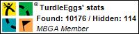 Profile for TurdleEggs