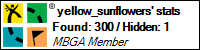 Profile for yellow_sunflowers