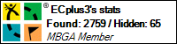 Profile for ECplus3