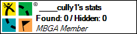 Profile for cully1