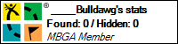 Profile for Bulldawg