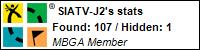 Profile for SIATV J2