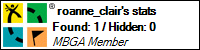 Profile for roanne_clair