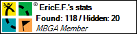 Profile for EricE F
