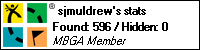 Profile for sjmuldrew