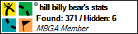 Profile for hill billy bear
