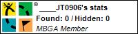Profile for JT0906