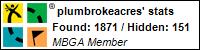 Profile for plumbrokeacres