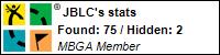 Profile for JBLC