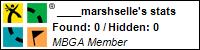 Profile for marshselle