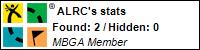 Profile for ALRC
