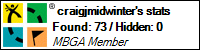 Profile for wardcraigj