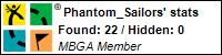Profile for phantom_sailors