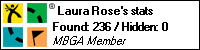 Profile for Laura Rose