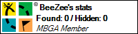 Profile for BeeZee