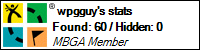 Profile for wpgguy