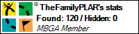 Profile for TheFamilyPLAR