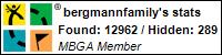 Profile for bergmannfamily