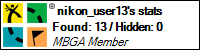Profile for nikon_user13