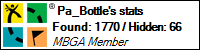 Profile for Pa_Bottle
