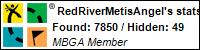 Profile for AngelFreak