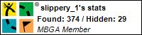 Profile for slippery_1